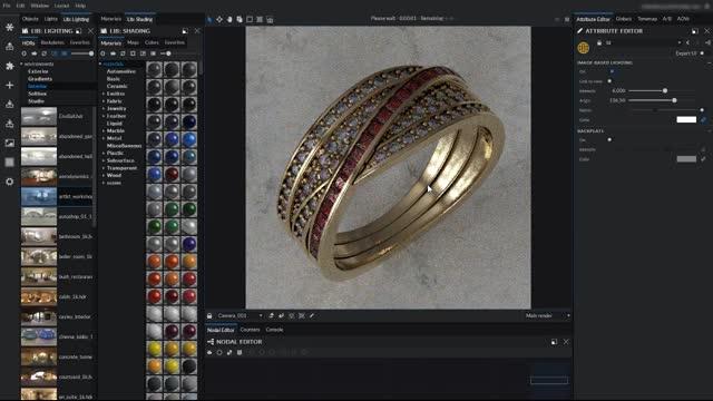 jewelry_example-mp4