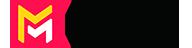 Maverick Render Logo